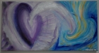Heart-29