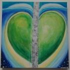 Heart-33