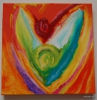 Heart-34