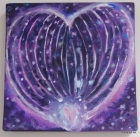 Heart-35