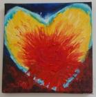 Heart-36