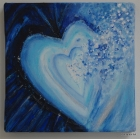 Heart-37