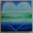 Heart-45
