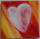Heart-55