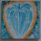 Heart-64