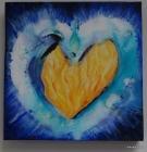 Heart-66