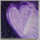 Heart-68
