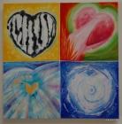 Heart-70
