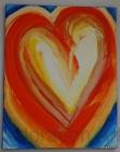 heart 5