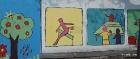 sport mural3