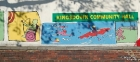 sport mural6